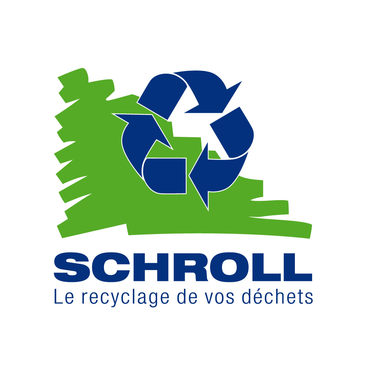 schroll_logo_2011